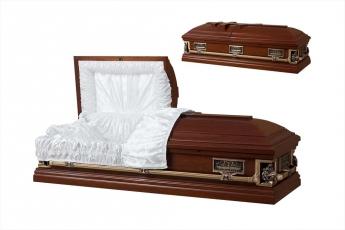 """Гроб """"Pieta-Madonna"""""""