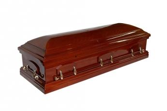 """Гроб """"Victoria"""""""